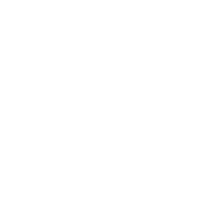 Glamorgan Golf Logo