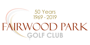 Fairwood Park Logo