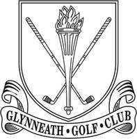 Glynneath Golf Club Logo