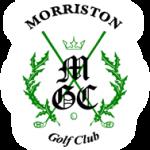 Morriston Golf Club Logo