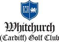 Whitchurch Golf Club Logo
