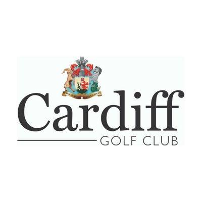 Cardiff Club Logo