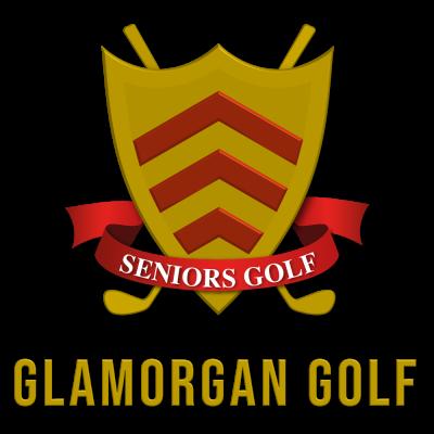 Glamorgan Golf Senior Squad
