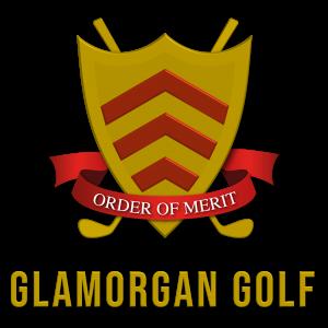 Order of Merit Logo