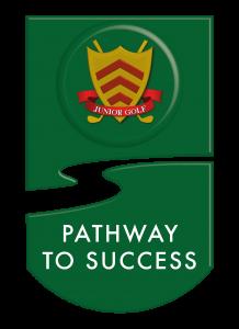 Junior Pathway